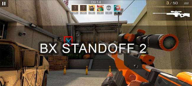 1556913916_standoff-2_5.jpg