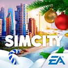 1576242424_simcity-buildit.png