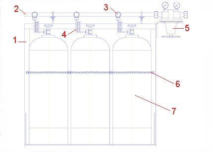 shema-prostoi-rampi-1-430x307.jpg