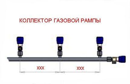 kollektor-gazovoi-rampi-1-430x277.jpg