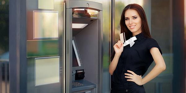 bankomaty-rosselhozbanka.jpg