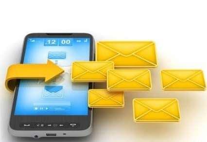 3d-sms-rosselhozbank.jpg