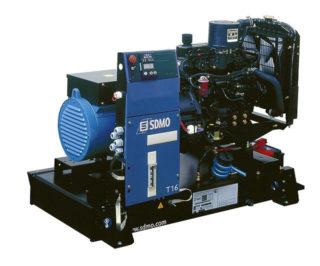 26431938_dizelnyj-generator-trehfaznyj-320x266.jpg