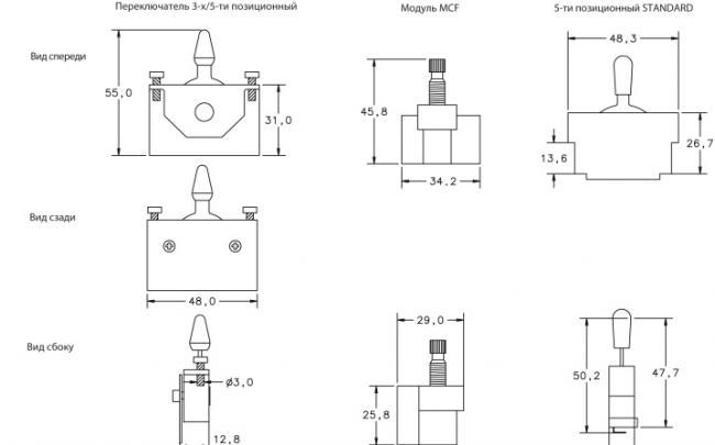 kak-podklyuchit-generator-k-trehfaznoj-seti-doma-2.jpg