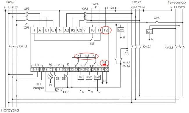 kak-podklyuchit-generator-k-trehfaznoj-seti-doma-6.jpg