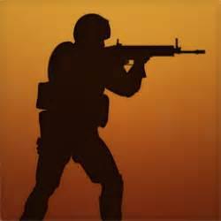 CounterStrikeGlobalOffensive.jpg