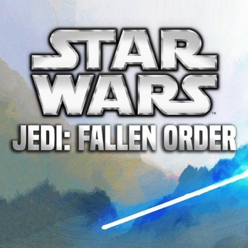StarWarsJedi:FallenOrder.jpg