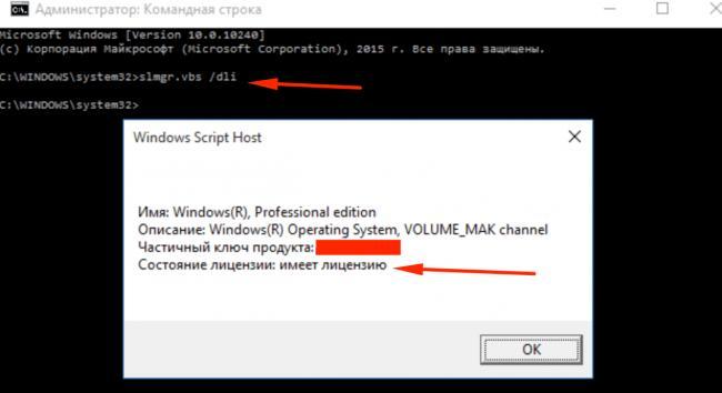 windows-7-check-min.png
