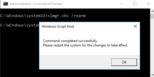 win-script-host-slmgrvbs-min.png