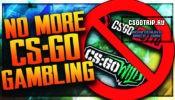 Valve-Is-Shutting-Down-Over-21-CSGO-Gambling-Sites-175x100.jpg