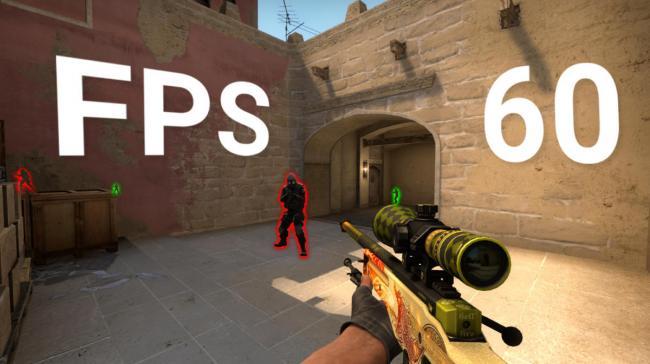 Kak-uznat-kolichestvo-FPS-v-igre-CSGO.jpg