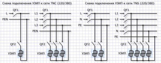obzor-ogranichitelya-impulsnyx-napryazhenij-oin-1-6.jpg
