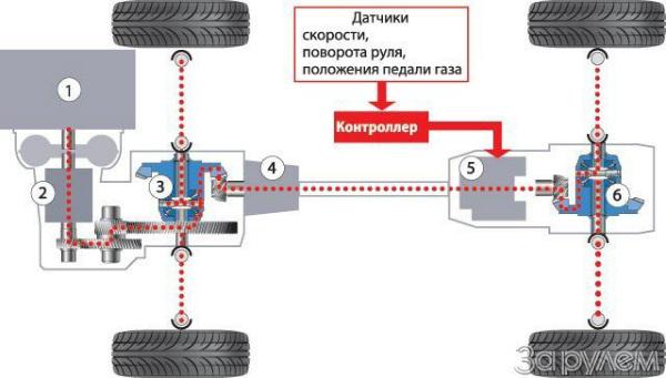 rav-4-3.jpg