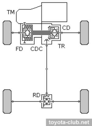 std-1.jpg