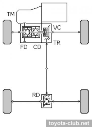 std-2.jpg