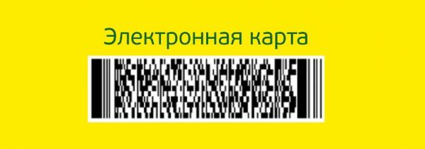 elektronnaya-karta-v-prilozhenii.jpg