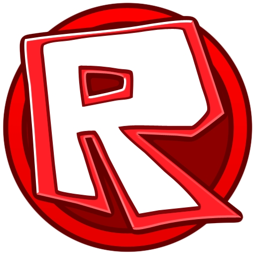 Roblox.jpg