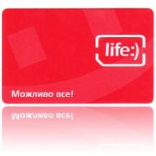 life4-228x228.jpg