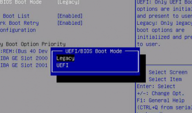 bios-boot-mode-legacy.png