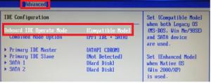 kontroller-bios-2-300x119.png