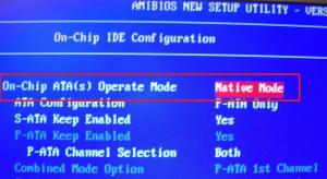 kontroller-bios-4-300x164.png