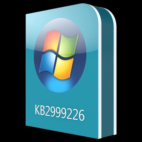 Skachat-obnovlenie-KB2999226-dlya-Windows-7.png