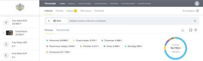 internet-banking-lkfl-min.jpg