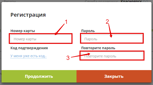 registratsiya-v-programme.png