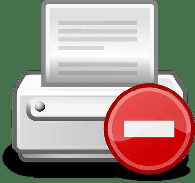 printer-error.png