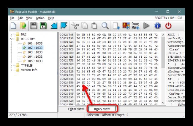 Pereklyuchenie-v-binarnyj-vid-ishodnogo-koda-v-programme-Resource-Hacker.png