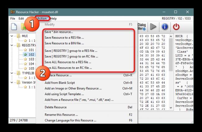 Sohranenie-otredaktirovannogo-fajla-v-dostupnom-formate-v-programme-Resource-Hacker.png