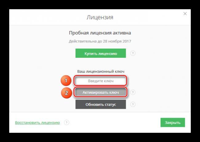 Vvod-klyucha-litsenzii-adguard.png