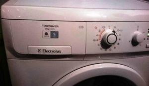 Как-пользоваться-стиральной-машиной-Electrolux-300x174.jpg