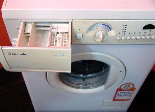 преимущества-стиральной-машиной-Electrolux.jpg