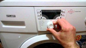 Как-пользоваться-стиральной-машиной-Атлант-300x169.jpg