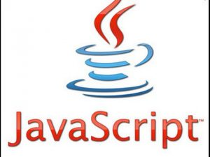 javascript-300x225.jpg