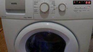 стиральная-машина-Vestel-300x169.jpg