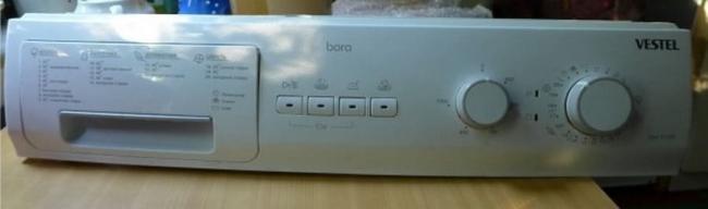 BWM-–-Bora.jpg