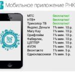 sms_banking_RNKB_2-150x150.jpg