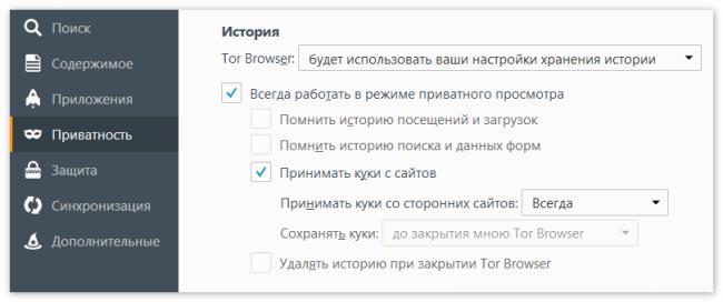 nastrojki-privatnosti-tor-browser.png