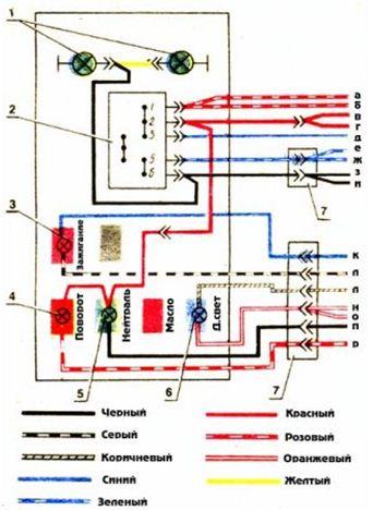 shema-provodki-na-izh-planeta-5-podklyuchenie-priborov-i-organov-upravleniya.jpg