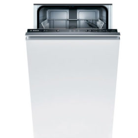 PMM-ot-firmy-Bosch-280x280.jpg