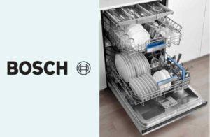 instruktsiya-posudomoechnyh-mashin-Bosch-300x196.jpg