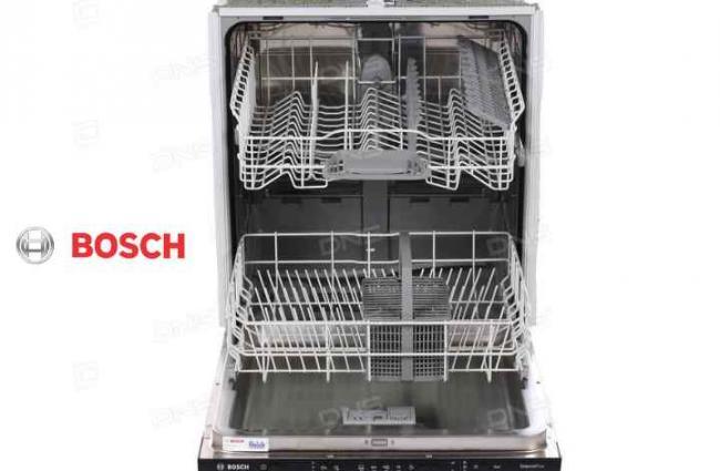 vybor-posudomoechnyh-mashin-Bosch.jpg