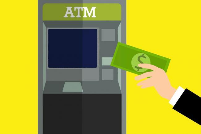 registratsiya-cherez-terminal-ili-bankomat.jpg