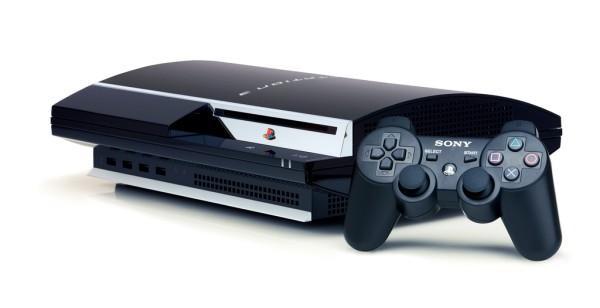 Sony_PlayStation_3_Slim_160Gb_269074.jpg