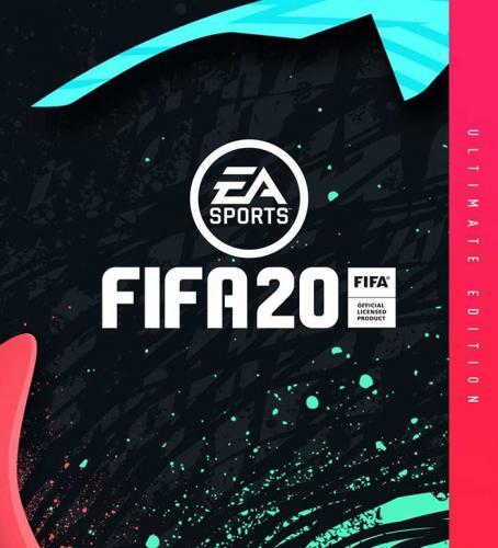oblozhka-fifa-20-ultimate-edition.jpg