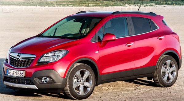 Opel-Mokka-2.jpg