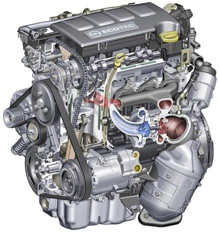 Opel-Mokka-4.jpg