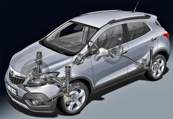 Opel-Mokka-7.jpg